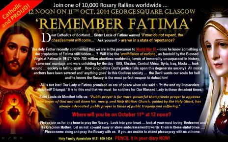 FatimaRosary2014